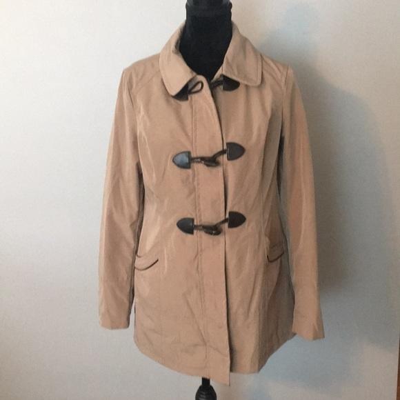 Laundry By Design Coats | Laundry By Design Jackets Coats Coat Poshmark